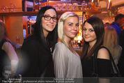 Zauberbar - Semmering - Sa 20.12.2014 - Zauberbar, Semmering2
