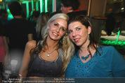Zauberbar - Semmering - Sa 20.12.2014 - Zauberbar, Semmering20