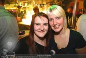 Zauberbar - Semmering - Sa 20.12.2014 - Zauberbar, Semmering22