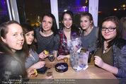 Zauberbar - Semmering - Sa 20.12.2014 - Zauberbar, Semmering25