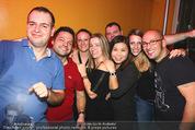 Zauberbar - Semmering - Sa 20.12.2014 - Zauberbar, Semmering27