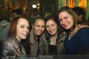 Zauberbar - Semmering - Sa 20.12.2014 - Zauberbar, Semmering29