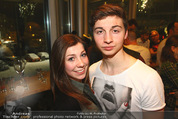 Zauberbar - Semmering - Sa 20.12.2014 - Zauberbar, Semmering31