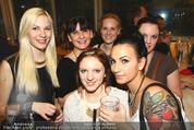 Zauberbar - Semmering - Sa 20.12.2014 - Zauberbar, Semmering32
