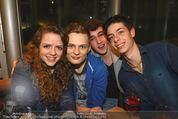 Zauberbar - Semmering - Sa 20.12.2014 - Zauberbar, Semmering36
