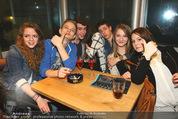 Zauberbar - Semmering - Sa 20.12.2014 - Zauberbar, Semmering37