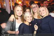 Zauberbar - Semmering - Sa 20.12.2014 - Zauberbar, Semmering38