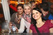 Zauberbar - Semmering - Sa 20.12.2014 - Zauberbar, Semmering4