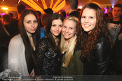 Zauberbar - Semmering - Sa 20.12.2014 - Zauberbar, Semmering40