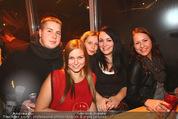 Zauberbar - Semmering - Sa 20.12.2014 - Zauberbar, Semmering46