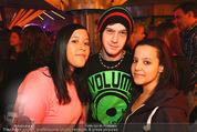 Zauberbar - Semmering - Sa 20.12.2014 - Zauberbar, Semmering51