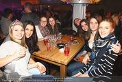 Zauberbar - Semmering - Sa 20.12.2014 - Zauberbar, Semmering53