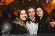 Zauberbar - Semmering - Sa 20.12.2014 - Zauberbar, Semmering55