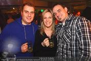 Zauberbar - Semmering - Sa 20.12.2014 - Zauberbar, Semmering56