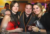 Zauberbar - Semmering - Sa 20.12.2014 - Zauberbar, Semmering6