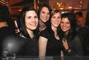Zauberbar - Semmering - Sa 20.12.2014 - Zauberbar, Semmering61
