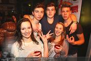 Zauberbar - Semmering - Sa 20.12.2014 - Zauberbar, Semmering64