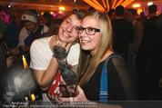 Zauberbar - Semmering - Sa 20.12.2014 - Zauberbar, Semmering71