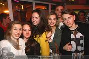 Zauberbar - Semmering - Sa 20.12.2014 - Zauberbar, Semmering76