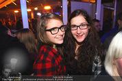 Zauberbar - Semmering - Sa 20.12.2014 - Zauberbar, Semmering77