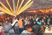 Zauberbar - Semmering - Sa 20.12.2014 - Zauberbar, Semmering79