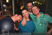 Zauberbar - Semmering - Sa 20.12.2014 - Zauberbar, Semmering80