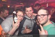 Zauberbar - Semmering - Sa 20.12.2014 - Zauberbar, Semmering81