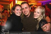Zauberbar - Semmering - Sa 20.12.2014 - Zauberbar, Semmering83