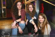 Zauberbar - Semmering - Sa 20.12.2014 - Zauberbar, Semmering84