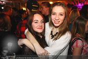 Zauberbar - Semmering - Sa 20.12.2014 - Zauberbar, Semmering87