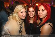 Zauberbar - Semmering - Sa 20.12.2014 - Zauberbar, Semmering88