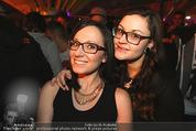 Zauberbar - Semmering - Sa 20.12.2014 - Zauberbar, Semmering92