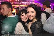 Zauberbar - Semmering - Sa 20.12.2014 - Zauberbar, Semmering96