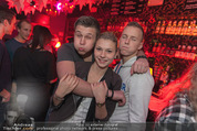 Bad taste Party - Melkerkeller - Sa 20.12.2014 - 1