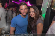 Bad taste Party - Melkerkeller - Sa 20.12.2014 - 10