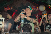 Bad taste Party - Melkerkeller - Sa 20.12.2014 - 13