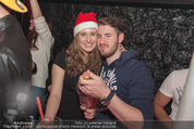 Bad taste Party - Melkerkeller - Sa 20.12.2014 - 14