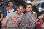 Bad taste Party - Melkerkeller - Sa 20.12.2014 - 15