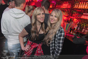 Bad taste Party - Melkerkeller - Sa 20.12.2014 - 2