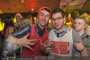 Bad taste Party - Melkerkeller - Sa 20.12.2014 - 21