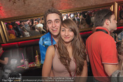 Bad taste Party - Melkerkeller - Sa 20.12.2014 - 22