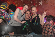 Bad taste Party - Melkerkeller - Sa 20.12.2014 - 23