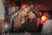 Bad taste Party - Melkerkeller - Sa 20.12.2014 - 24