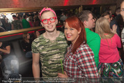 Bad taste Party - Melkerkeller - Sa 20.12.2014 - 26