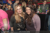 Bad taste Party - Melkerkeller - Sa 20.12.2014 - 28