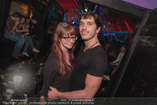 Bad taste Party - Melkerkeller - Sa 20.12.2014 - 35