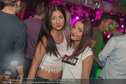Bad taste Party - Melkerkeller - Sa 20.12.2014 - 38