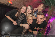Bad taste Party - Melkerkeller - Sa 20.12.2014 - 40