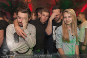 Bad taste Party - Melkerkeller - Sa 20.12.2014 - 42