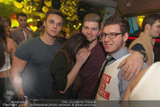 Bad taste Party - Melkerkeller - Sa 20.12.2014 - 43